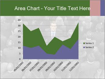 0000074124 PowerPoint Template - Slide 53