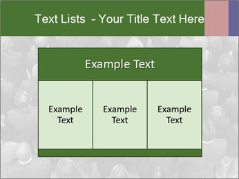 0000074124 PowerPoint Template - Slide 59
