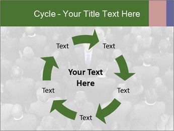 0000074124 PowerPoint Template - Slide 62