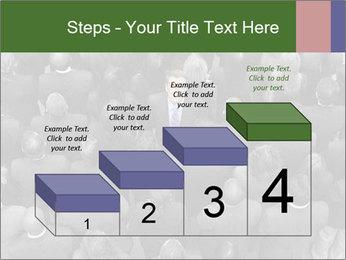 0000074124 PowerPoint Template - Slide 64