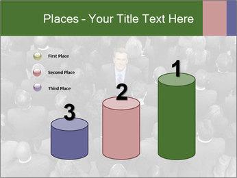 0000074124 PowerPoint Template - Slide 65
