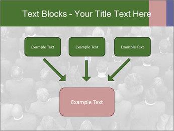 0000074124 PowerPoint Template - Slide 70