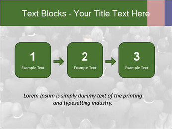 0000074124 PowerPoint Template - Slide 71