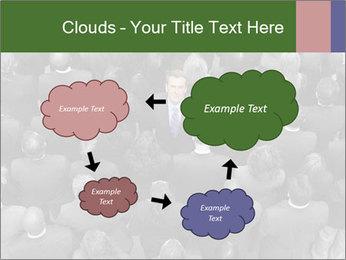 0000074124 PowerPoint Template - Slide 72