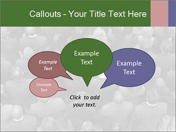 0000074124 PowerPoint Template - Slide 73