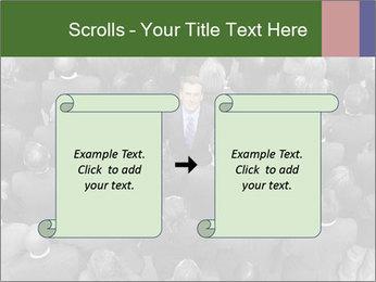 0000074124 PowerPoint Template - Slide 74