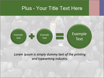 0000074124 PowerPoint Template - Slide 75