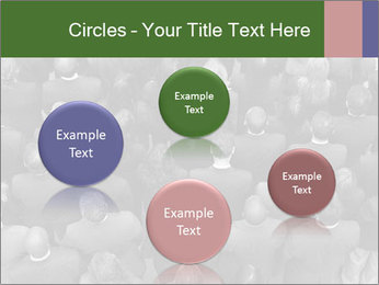 0000074124 PowerPoint Template - Slide 77