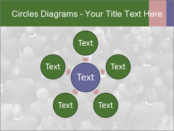 0000074124 PowerPoint Template - Slide 78