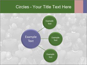 0000074124 PowerPoint Template - Slide 79