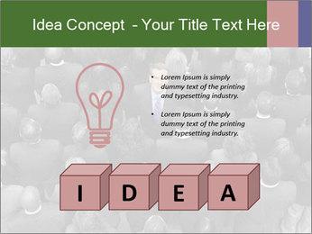 0000074124 PowerPoint Template - Slide 80