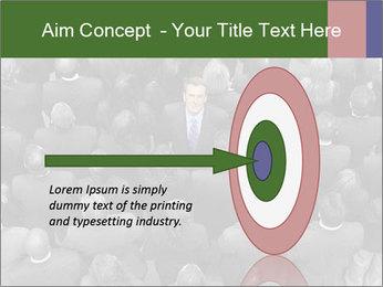 0000074124 PowerPoint Template - Slide 83