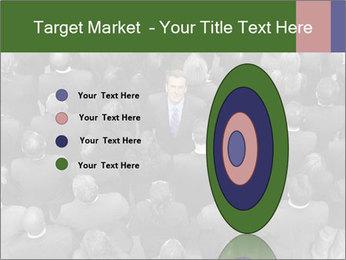 0000074124 PowerPoint Template - Slide 84