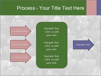 0000074124 PowerPoint Template - Slide 85