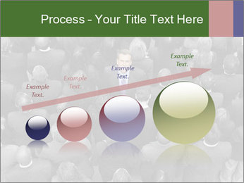 0000074124 PowerPoint Template - Slide 87
