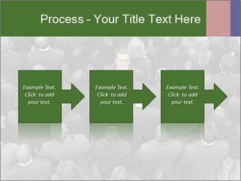 0000074124 PowerPoint Template - Slide 88