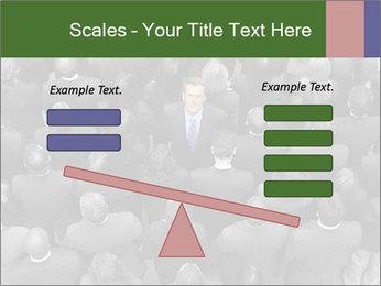 0000074124 PowerPoint Template - Slide 89
