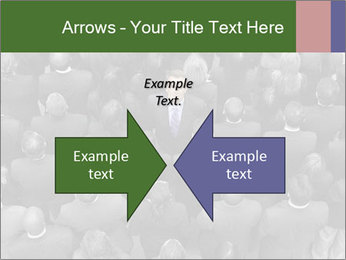 0000074124 PowerPoint Template - Slide 90