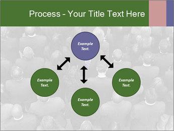 0000074124 PowerPoint Template - Slide 91