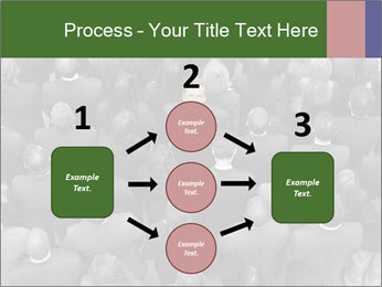0000074124 PowerPoint Template - Slide 92