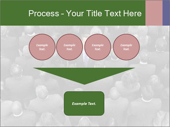 0000074124 PowerPoint Template - Slide 93