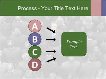 0000074124 PowerPoint Template - Slide 94