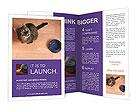 0000074125 Brochure Templates