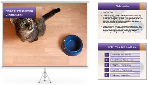 0000074125 PowerPoint Template