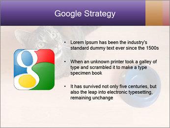 0000074125 PowerPoint Template - Slide 10
