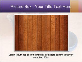 0000074125 PowerPoint Template - Slide 15