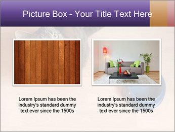 0000074125 PowerPoint Templates - Slide 18
