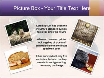 0000074125 PowerPoint Template - Slide 24