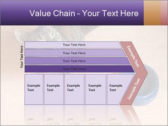 0000074125 PowerPoint Template - Slide 27