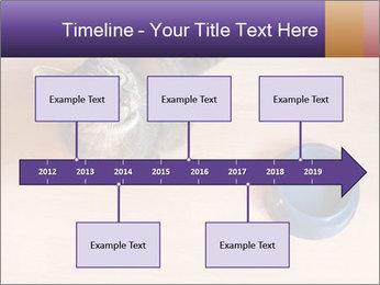 0000074125 PowerPoint Template - Slide 28