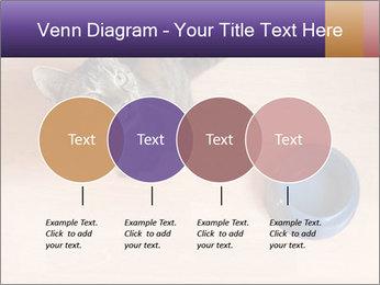0000074125 PowerPoint Template - Slide 32