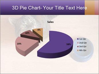 0000074125 PowerPoint Template - Slide 35