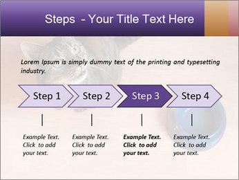 0000074125 PowerPoint Template - Slide 4