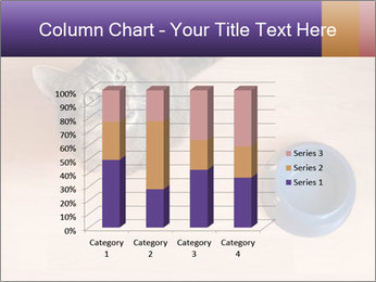 0000074125 PowerPoint Template - Slide 50