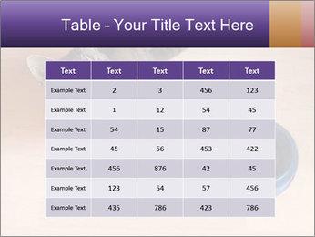 0000074125 PowerPoint Template - Slide 55