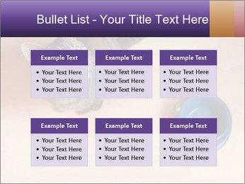 0000074125 PowerPoint Template - Slide 56