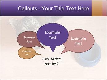 0000074125 PowerPoint Templates - Slide 73