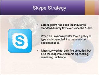 0000074125 PowerPoint Template - Slide 8