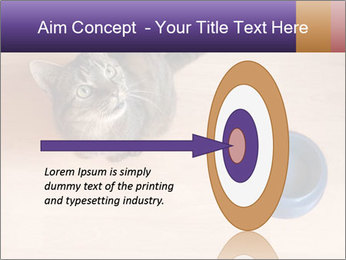 0000074125 PowerPoint Templates - Slide 83