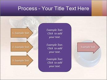0000074125 PowerPoint Template - Slide 85