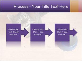 0000074125 PowerPoint Template - Slide 88