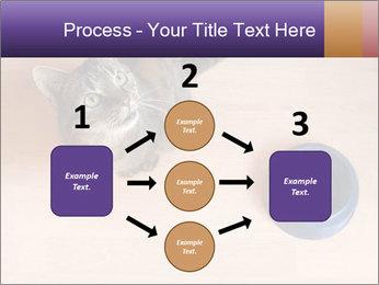 0000074125 PowerPoint Template - Slide 92