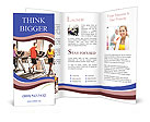 0000074126 Brochure Template