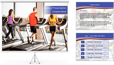 0000074126 PowerPoint Template