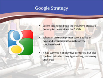 0000074126 PowerPoint Templates - Slide 10