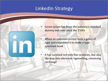 0000074126 PowerPoint Templates - Slide 12